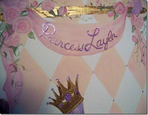 lavender-pearl-2