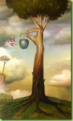 tree-of-knowledge