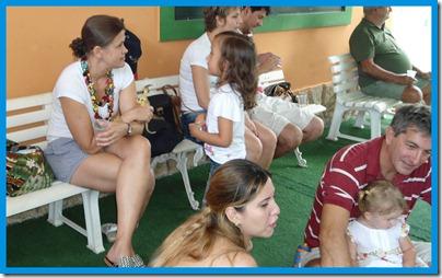 Cafe da manhã Infantil 5 para Rosa10