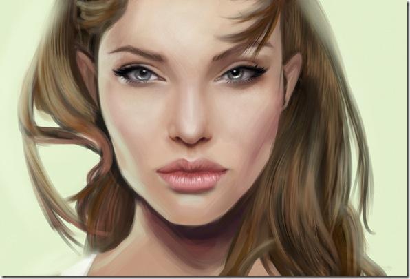 Angelina Jolie (47)