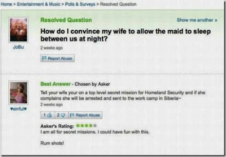 funny-yahoo-questions-010