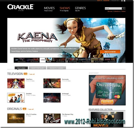 crackle.com_2012-robi.blogspot_wm