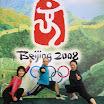 Profesores Escuela de Wushu Shen He » Entrenamiento Profesores