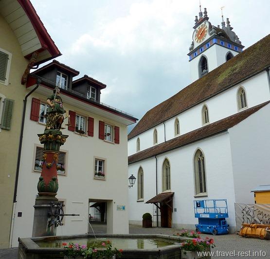 Aarau-13-39-56
