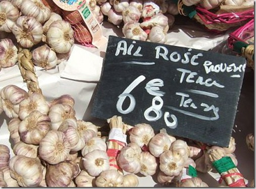 nice garlic (2)