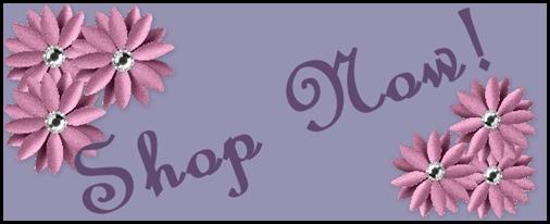 shopnowblog-001