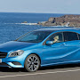 All-New-2013-Mercedes-A-Class-8.jpg