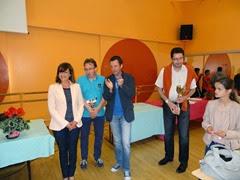 2014.06.01-010 Alain, Nicolas et François Pestel