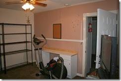 garage2014 002