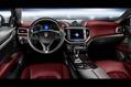 Maserati-Ghibli-6