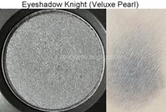 c_KnightVeluxePearl