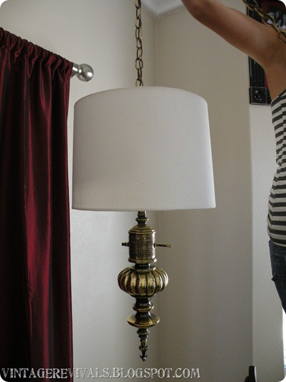 Ombre Lampshade 039[5]