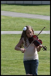 Madison's Fiddle Recital (5)