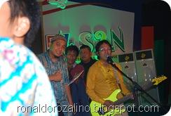 Wali Band Buka Festival Lomba Seni Siswa Nasional, FLS2N Tingkat Nasional 2013 di Medan 5