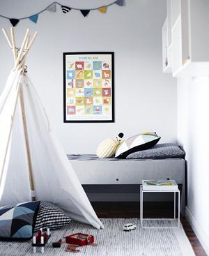 weekdaycarnivall_ kids design bed 35