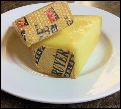 gruyere-macaroni-and-cheese-010