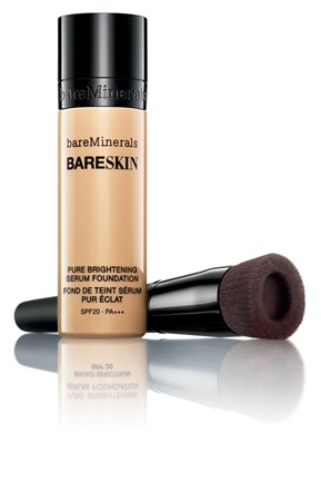 BareMinerals-foundation-152aed-brush-125aed