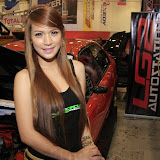 hot import nights manila models (111).JPG
