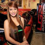 hot import nights manila models (111).JPG