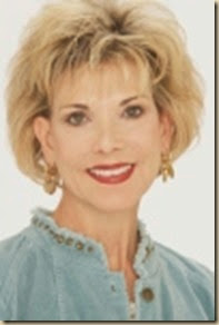 Sandie_Freed