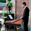 Concertband Leut 30062013 2013-06-30 223.JPG
