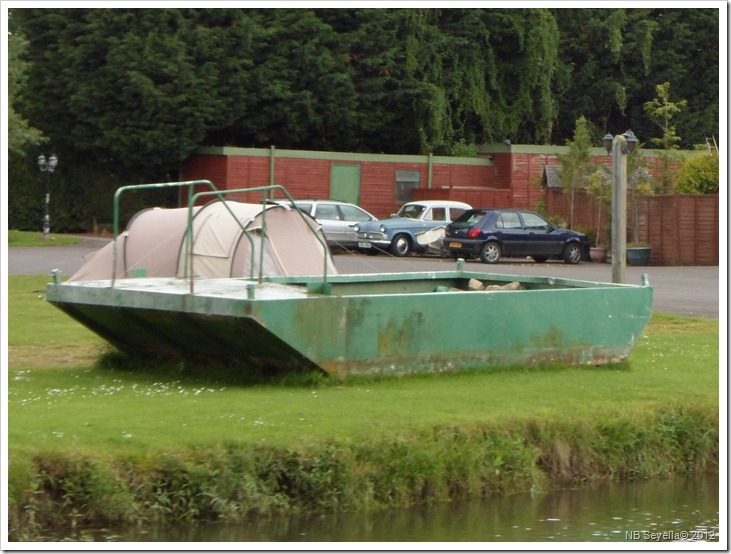 SAM_1580 Bablock Hythe Ferry