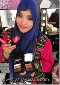 Kosmetik Avon Malaysia  207