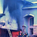 News_111021_StructureFire_SkiptonCt