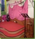 Mamme Che Leggono 2011 - 27 ottobre (9)