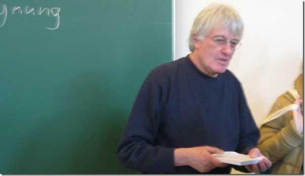 RobertKurz