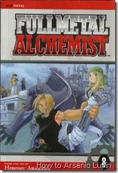 360238-20515-124710-2-fullmetal-alchemist_super