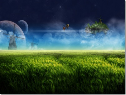3D Nature Wallpaper (6)