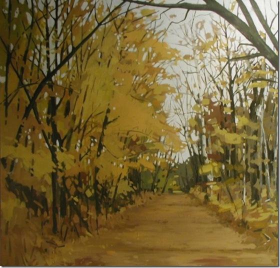 nubie road 1-Reid-Thorpe-ENKAUSTIKOS