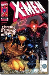 P00003 - X-Men - Eve of Destruction (Part 2)_ A Call To Arms v1991 #112 (2001_5)