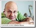 Alberto mussa