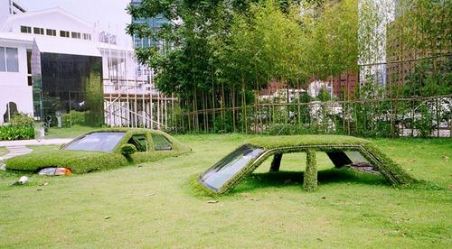 Carro jardim 03