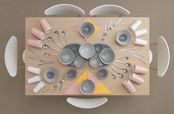 20111230 210331 IKEA MATPLATS 7000