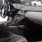 Lamborghini-Veneno-1.jpg