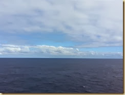 20131007_At Sea 1 (Small)