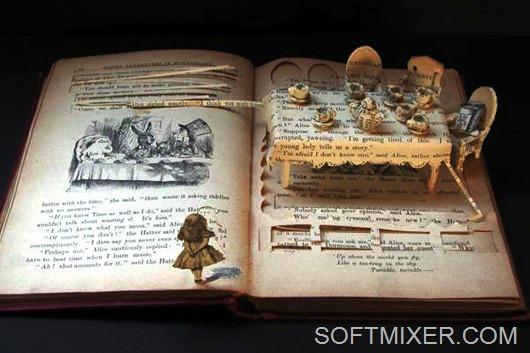 1266594085_book
