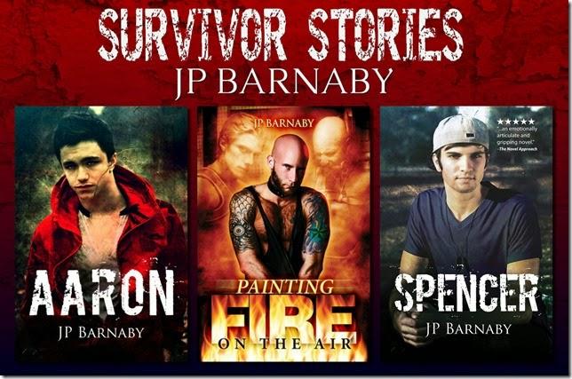 Survivor Stories