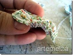 artemelza - flor de pano e feltro 1-012