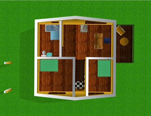 1 20x20 Free Free Shed Plans Material List 98288 actrioznerby