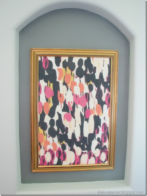 framed fabric 2