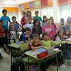 Fotos del Colegio » La clase de 5º