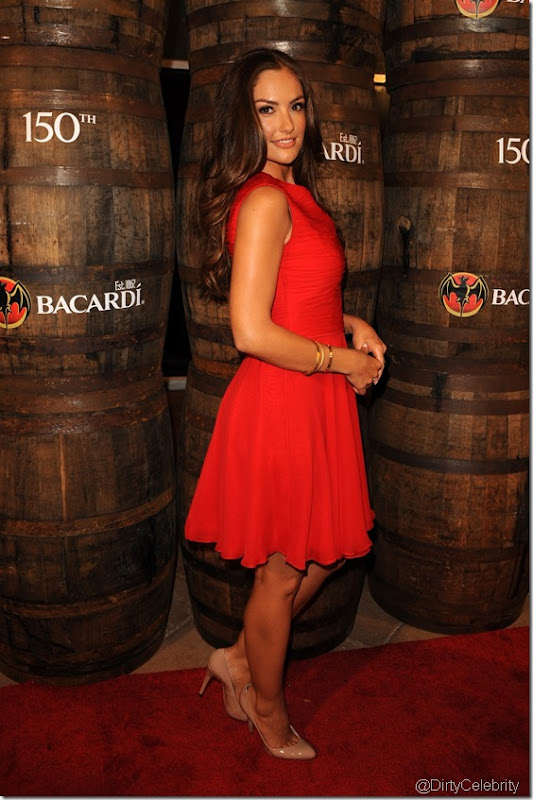 minka-kelly-dress-hot-8