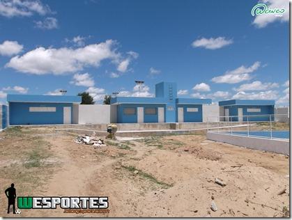 beirario-camporedondo-wcinco-wesportes  17