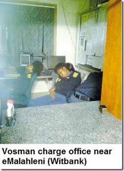 SA cops 3