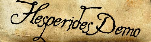hesperides.jpg