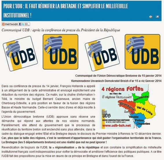 Reforma territoriala 7
